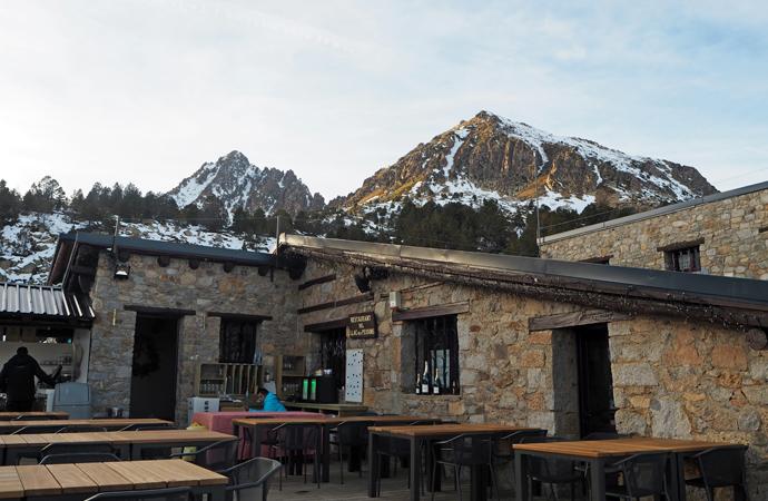 style-by-bru-restaurant-llac-pessons-grandvalira-andorra-1