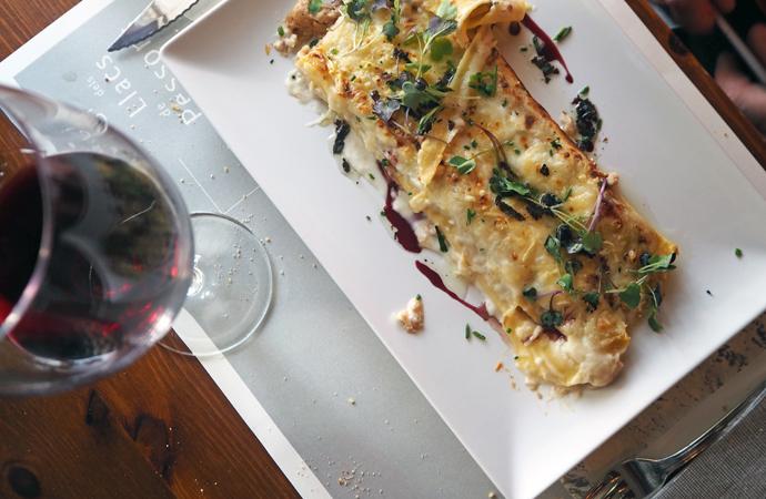 style-by-bru-restaurant-llac-pessons-grandvalira-andorra-3