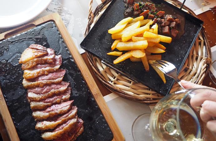 style-by-bru-restaurant-llac-pessons-grandvalira-andorra-4