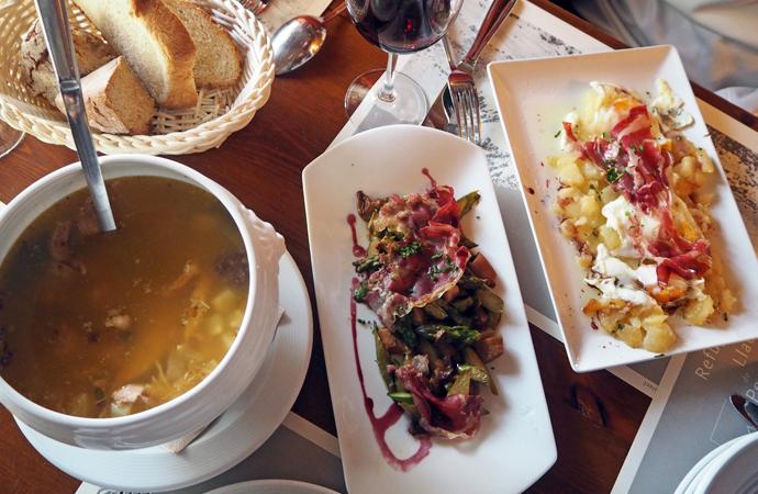 style-by-bru-restaurant-llac-pessons-grandvalira-andorra-6