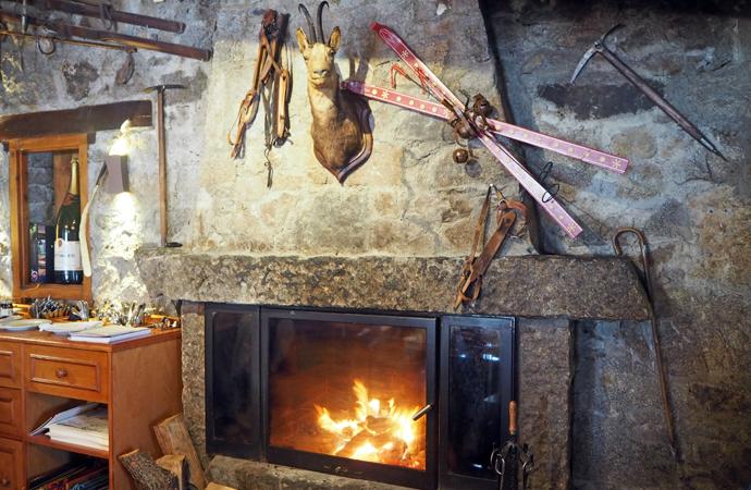 style-by-bru-restaurant-llac-pessons-grandvalira-andorra-8