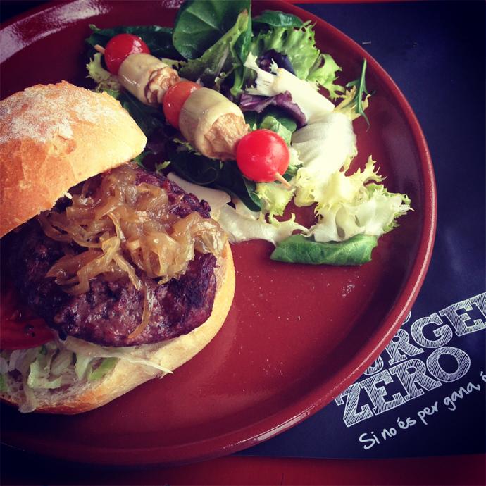 style-by-bru-blog-marta-maria-restaurante-barcelona-gourmet-and-burger-zero-andorra-grandvalira11