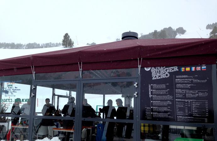 style-by-bru-blog-marta-maria-restaurante-barcelona-gourmet-and-burger-zero-andorra-grandvalira3