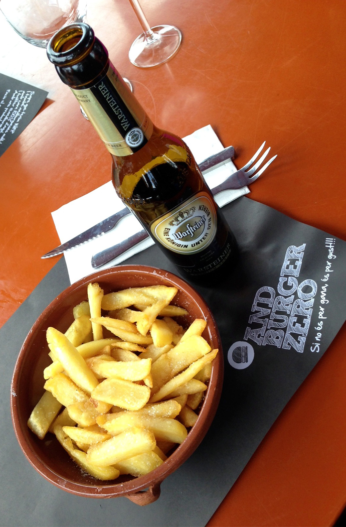 style-by-bru-blog-marta-maria-restaurante-barcelona-gourmet-and-burger-zero-andorra-grandvalira9