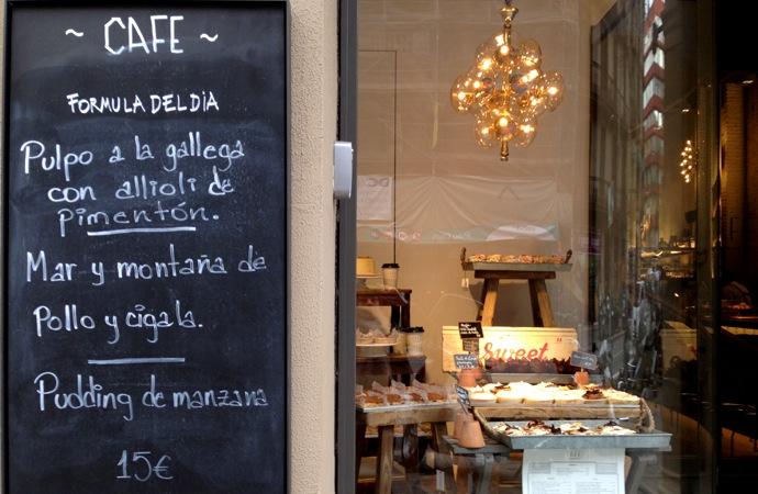 style-by-bru-marta-maria-blog-restaurante-barcelona-concept-store-Jaime-Beriestain11
