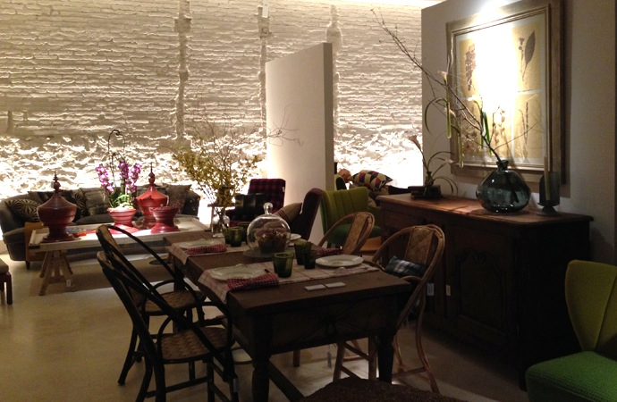 style-by-bru-marta-maria-blog-restaurante-barcelona-concept-store-Jaime-Beriestain12
