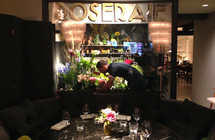 style-by-bru-marta-maria-blog-restaurante-barcelona-concept-store-Jaime-Beriestain15