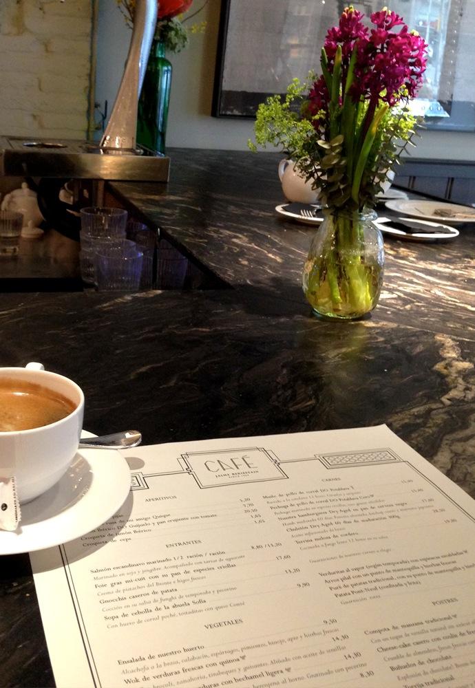 style-by-bru-marta-maria-blog-restaurante-barcelona-concept-store-Jaime-Beriestain17