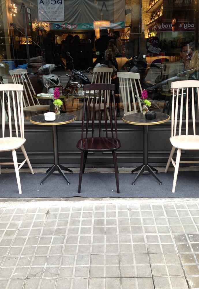 style-by-bru-marta-maria-blog-restaurante-barcelona-concept-store-Jaime-Beriestain19