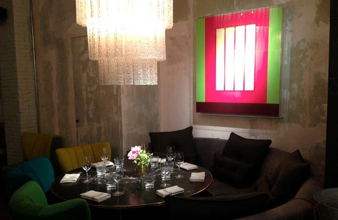 style-by-bru-marta-maria-blog-restaurante-barcelona-concept-store-Jaime-Beriestain2