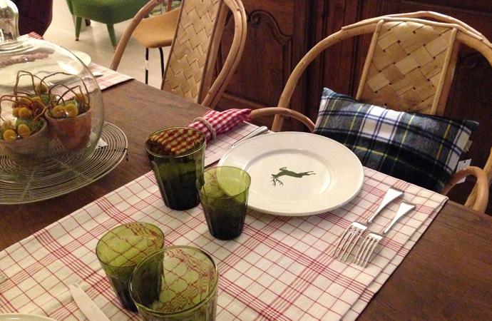 style-by-bru-marta-maria-blog-restaurante-barcelona-concept-store-Jaime-Beriestain3