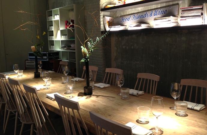 style-by-bru-marta-maria-blog-restaurante-barcelona-concept-store-Jaime-Beriestain4