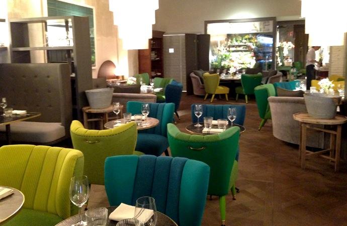 style-by-bru-marta-maria-blog-restaurante-barcelona-concept-store-Jaime-Beriestain5