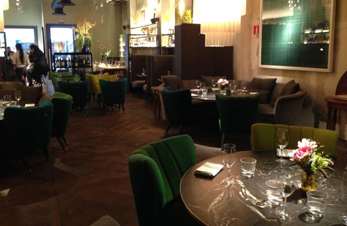 style-by-bru-marta-maria-blog-restaurante-barcelona-concept-store-Jaime-Beriestain7