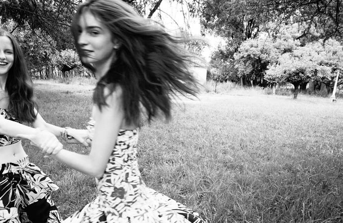 style-by-bru-marta-maria-blog-zara-trf-moda-nueva-coleccion-primavera-verano-inpiration1