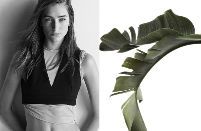 style-by-bru-marta-maria-blog-zara-trf-moda-nueva-coleccion-primavera-verano-inpiration11