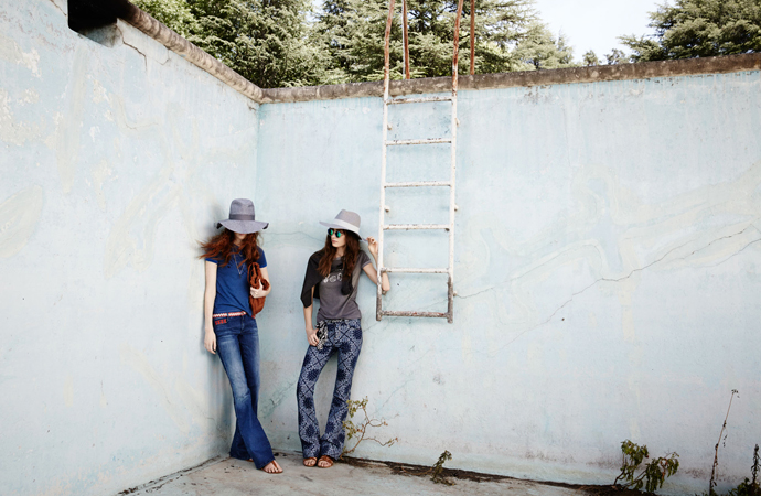 style-by-bru-marta-maria-blog-zara-trf-moda-nueva-coleccion-primavera-verano-inpiration12