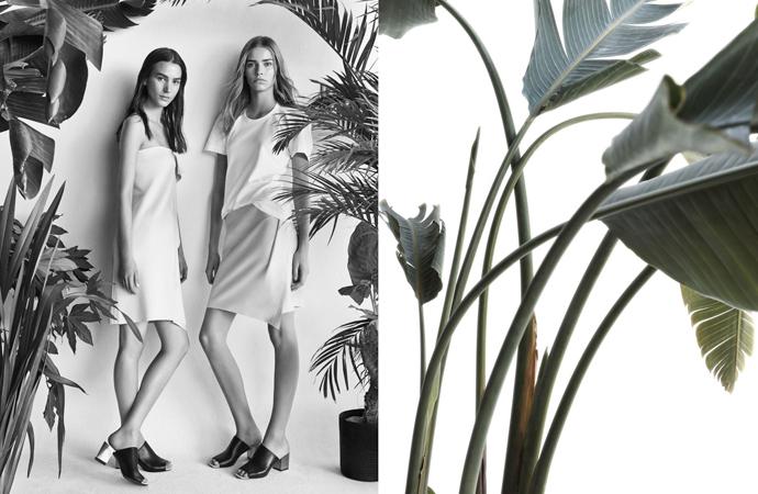 style-by-bru-marta-maria-blog-zara-trf-moda-nueva-coleccion-primavera-verano-inpiration14