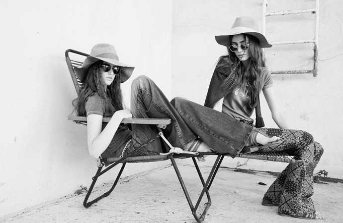 style-by-bru-marta-maria-blog-zara-trf-moda-nueva-coleccion-primavera-verano-inpiration15