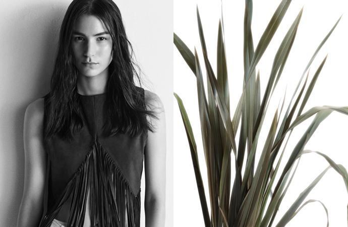 style-by-bru-marta-maria-blog-zara-trf-moda-nueva-coleccion-primavera-verano-inpiration2