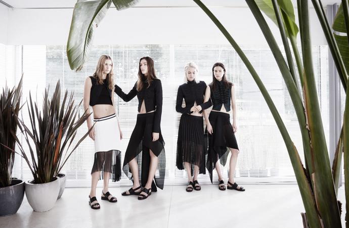 style-by-bru-marta-maria-blog-zara-trf-moda-nueva-coleccion-primavera-verano-inpiration3