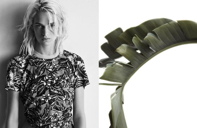 style-by-bru-marta-maria-blog-zara-trf-moda-nueva-coleccion-primavera-verano-inpiration5
