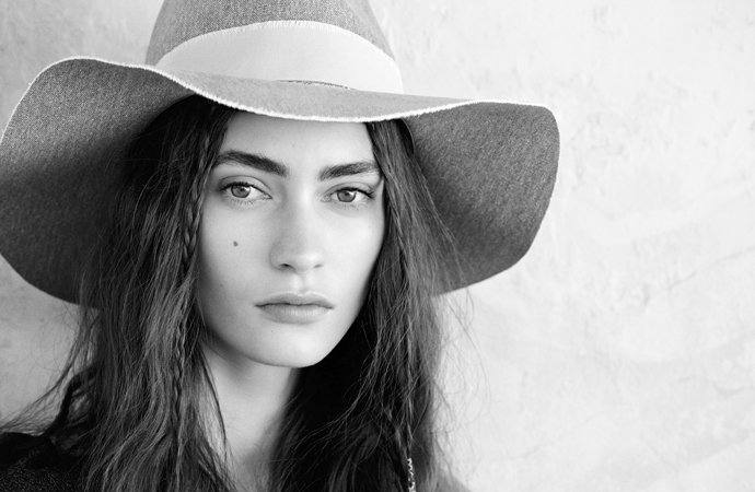 style-by-bru-marta-maria-blog-zara-trf-moda-nueva-coleccion-primavera-verano-inpiration6