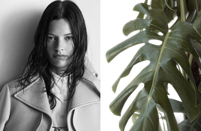 style-by-bru-marta-maria-blog-zara-trf-moda-nueva-coleccion-primavera-verano-inpiration7