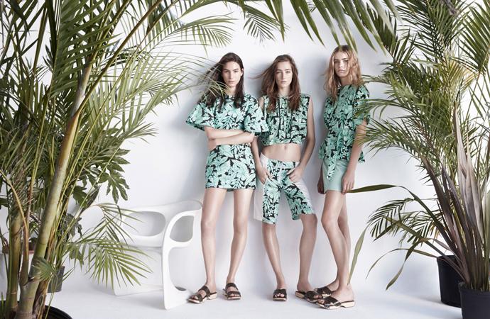 style-by-bru-marta-maria-blog-zara-trf-moda-nueva-coleccion-primavera-verano-inpiration8
