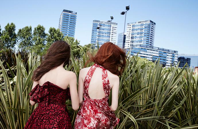 style-by-bru-marta-maria-blog-zara-trf-moda-nueva-coleccion-primavera-verano-inpiration9