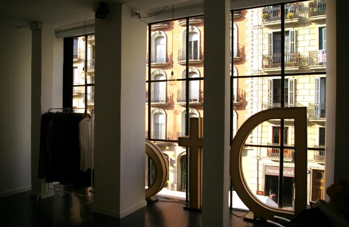 Style-by-bru-marta-maria-blog-barcelona-peluqueria-belleza-dtox2