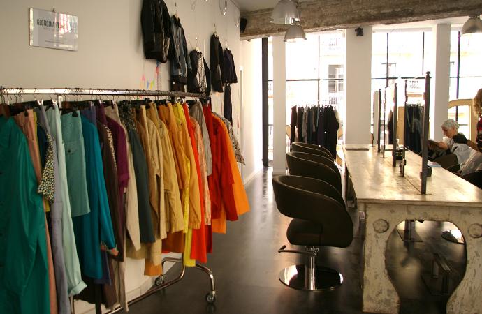 Style-by-bru-marta-maria-blog-barcelona-peluqueria-belleza-dtox6