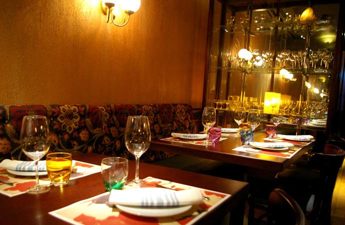 Style-by-bru-marta-maria-blog-barcelona-resturante-rene-confiteria1