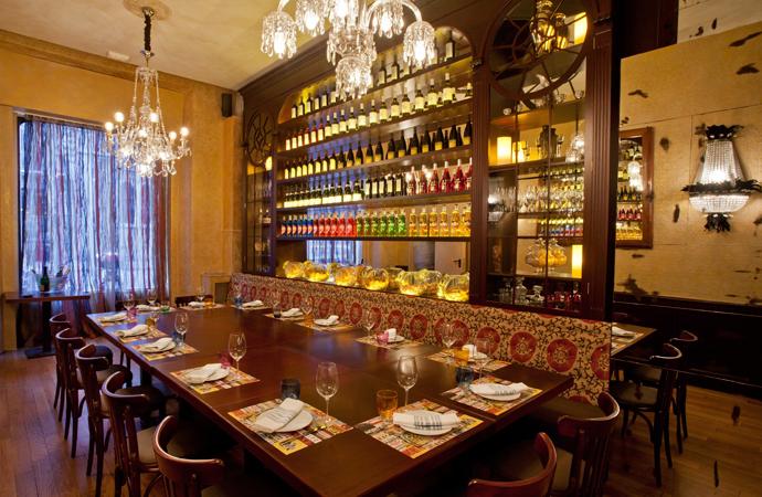 Style-by-bru-marta-maria-blog-barcelona-resturante-rene-confiteria6