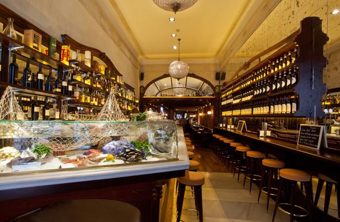 Style-by-bru-marta-maria-blog-barcelona-resturante-rene-confiteria8