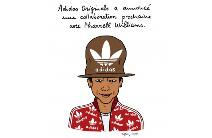 pharrell-williams-adidas-colette tiffany-cooper horiz