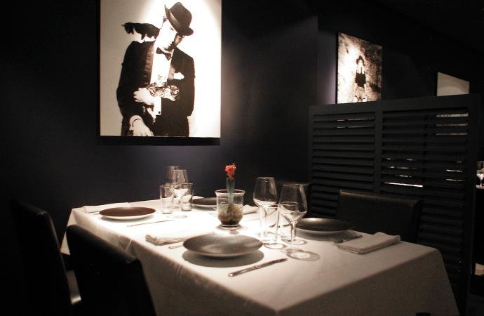 Style-by-bru-marta-maria-blog-barcelona-restaurant-blau-1