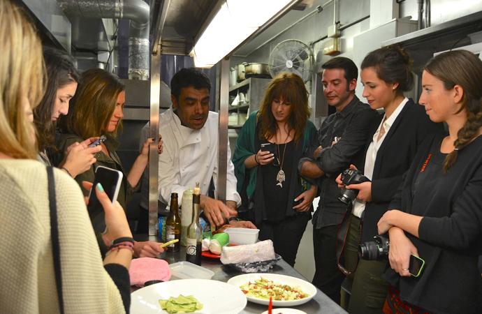 Style-by-bru-marta-maria-blog-barcelona-restaurant-blau-5