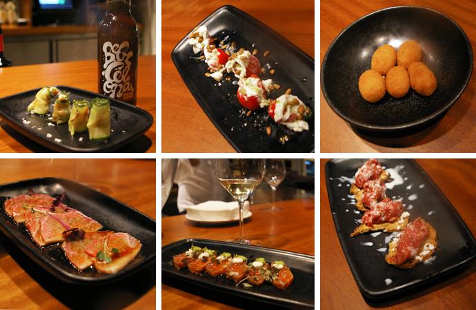 Style-by-bru-marta-maria-blog-barcelona-restaurant-blau-7