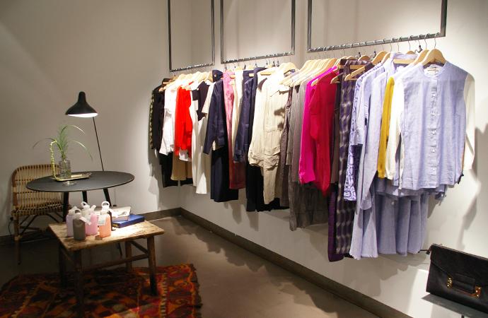 Style-by-bru-marta-maria-blog-barcelona-sta-teresa-tienda-lujo-1