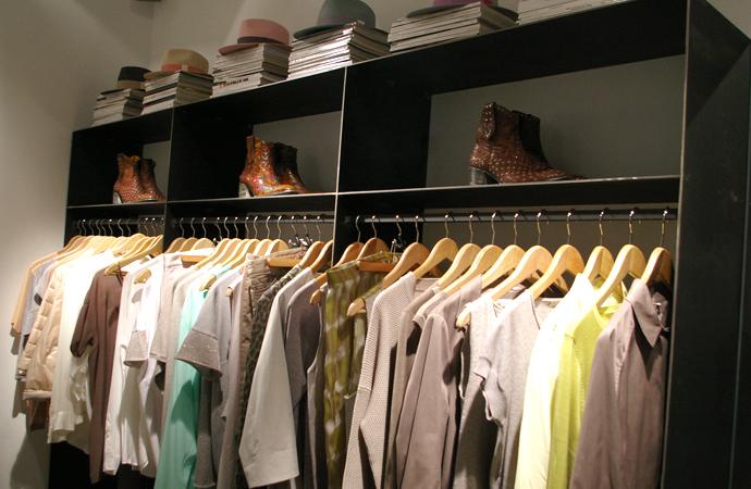Style-by-bru-marta-maria-blog-barcelona-sta-teresa-tienda-lujo-10