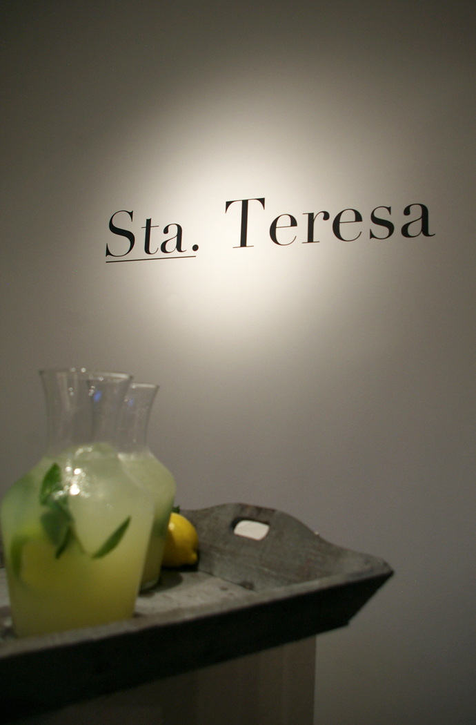 Style-by-bru-marta-maria-blog-barcelona-sta-teresa-tienda-lujo-13