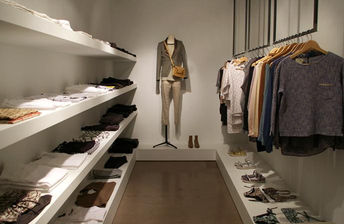 Style-by-bru-marta-maria-blog-barcelona-sta-teresa-tienda-lujo-3