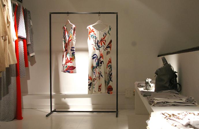 Style-by-bru-marta-maria-blog-barcelona-sta-teresa-tienda-lujo-5