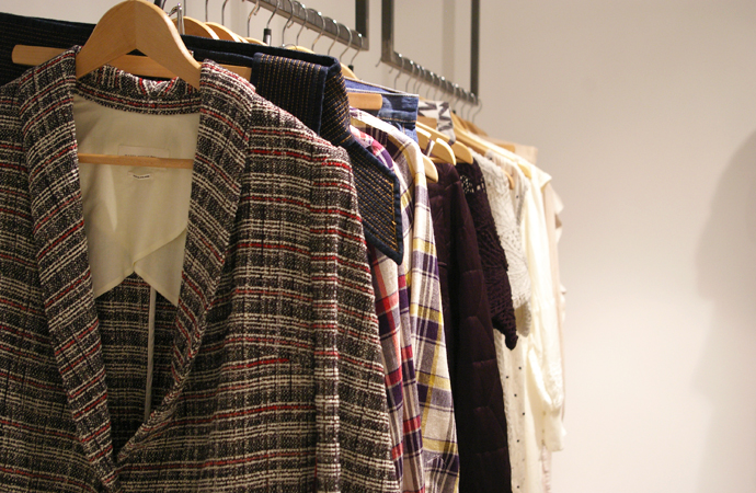 Style-by-bru-marta-maria-blog-barcelona-sta-teresa-tienda-lujo-6
