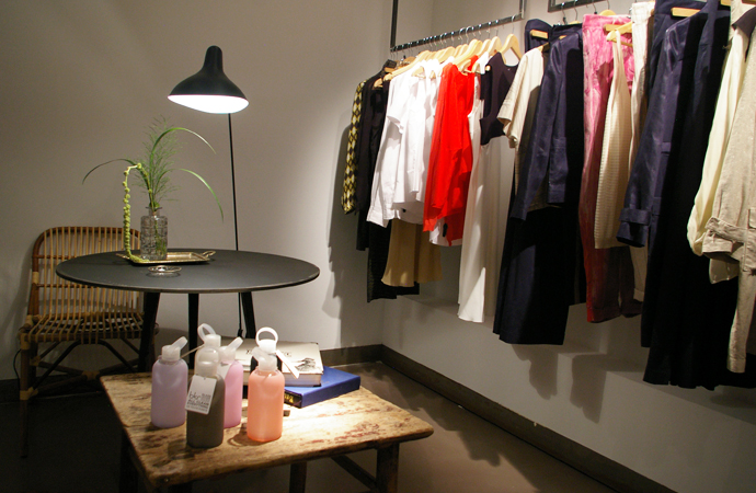 Style-by-bru-marta-maria-blog-barcelona-sta-teresa-tienda-lujo-8