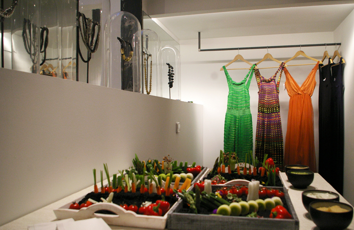 Style-by-bru-marta-maria-blog-barcelona-sta-teresa-tienda-lujo-9