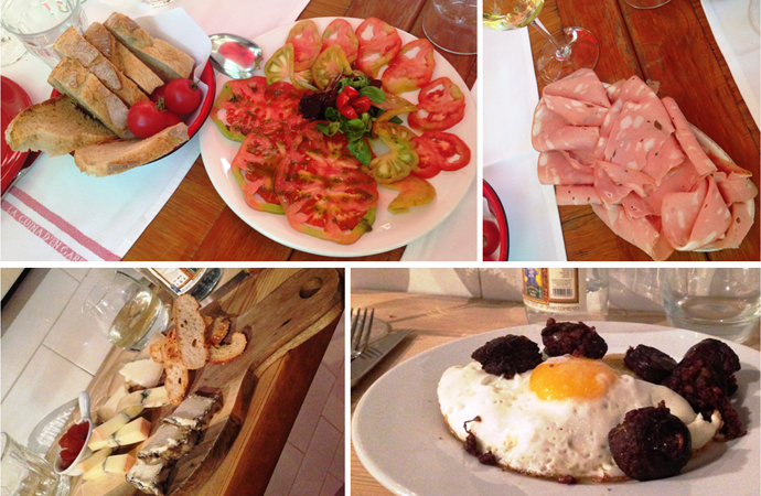 Style-by-bru-marta-maria-blog ciuna den garriga restaurante barcelona 01