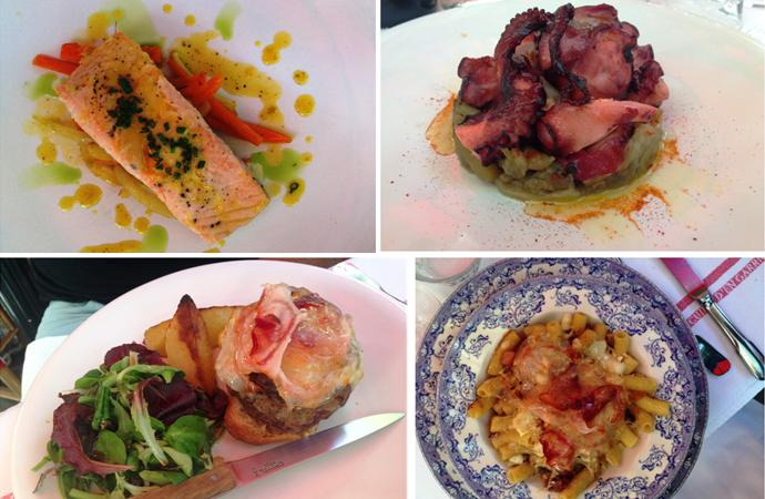 Style-by-bru-marta-maria-blog ciuna den garriga restaurante barcelona 02