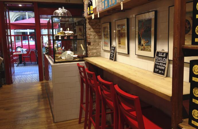 Style-by-bru-marta-maria-blog ciuna den garriga restaurante barcelona 03